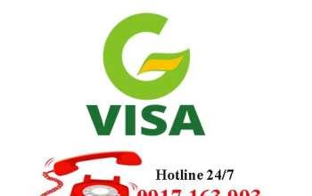 Dịch Vụ Làm Visa Nhập Cảnh Vào Việt Nam Uy Tín